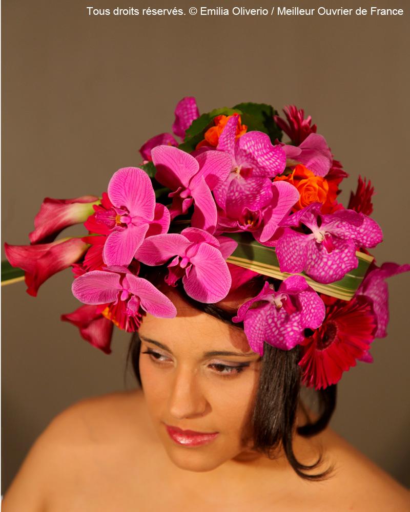 emilia-oliverio-flowers