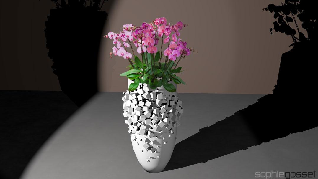 vases-sophie-gosset