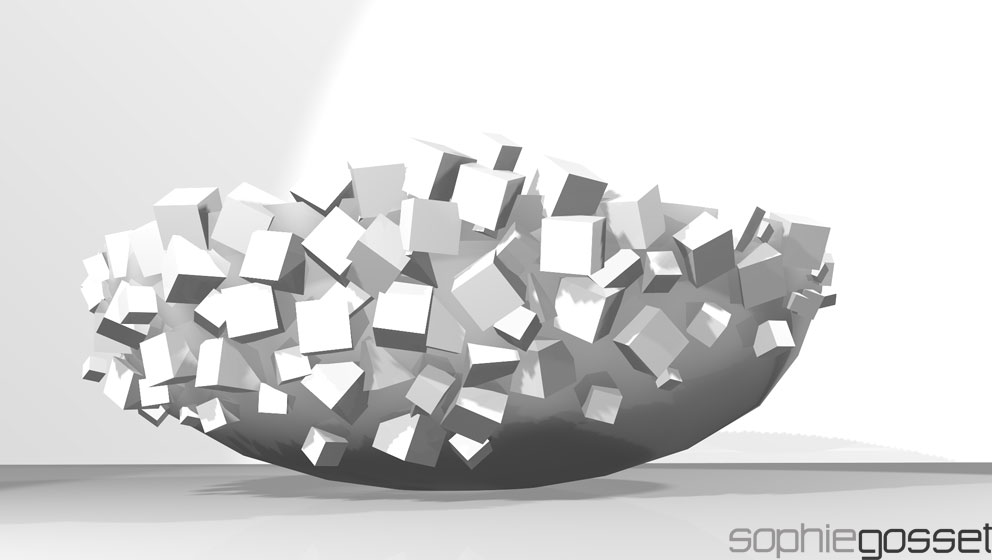 01-coupe-sophie-gosset