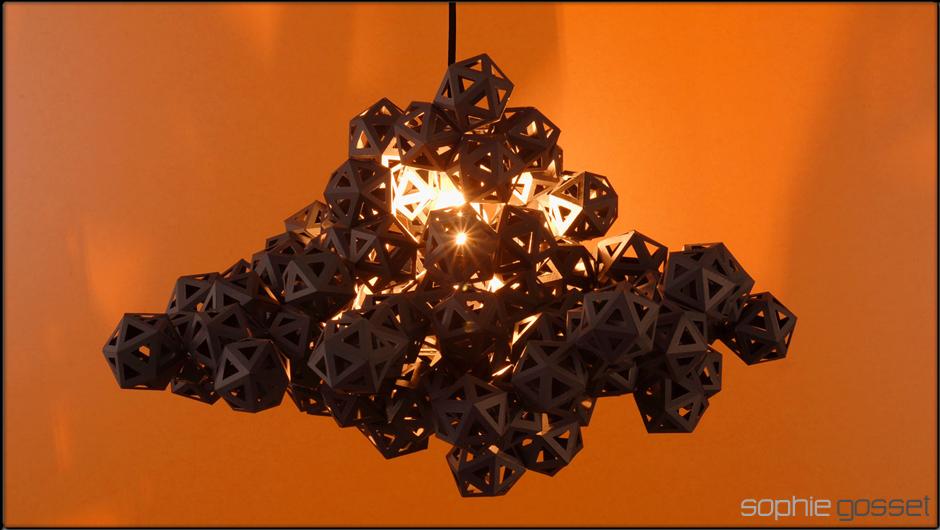 01-lampe-icosaedre-sophie-gosset