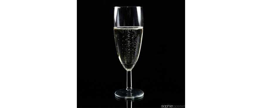 01-rouge-champagne-sophie-gosset