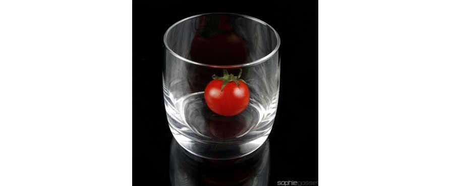 01-rouge-tomate-sophie-gosset
