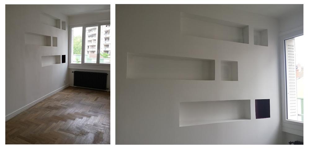 01-travaux-appartement-lyon-archi-d'interieur