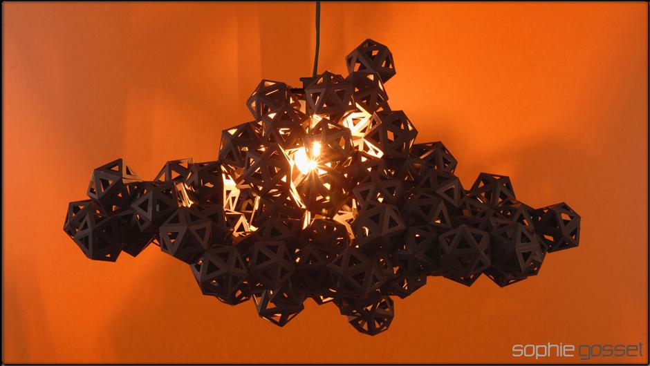 02-lampe-icosaedre-sophie-gosset