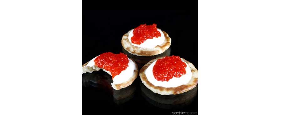 02-rouge-blinis-sophie-gosset