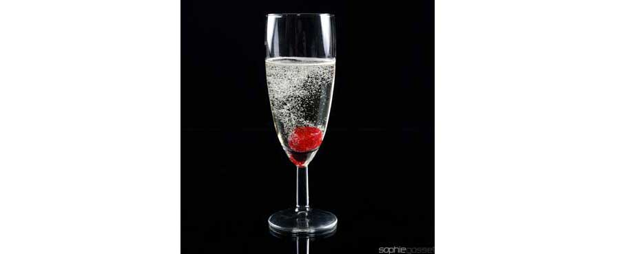 02-rouge-champagne-sophie-gosset