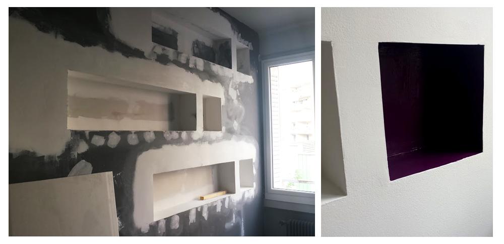 02-travaux-appartement-lyon-archi-d'interieur