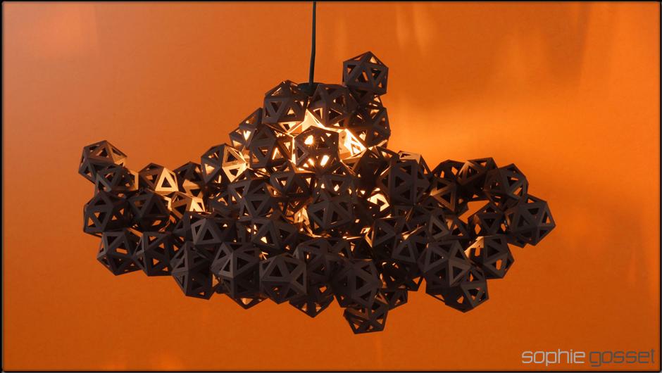 03-lampe-icosaedre-sophie-gosset