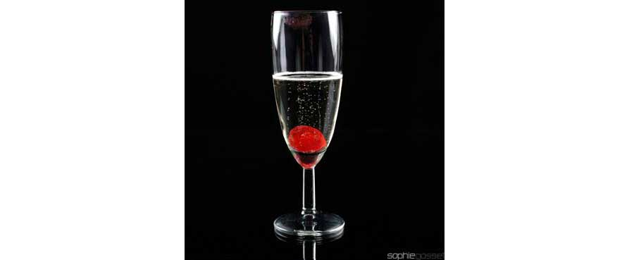 03-rouge-champagne-sophie-gosset