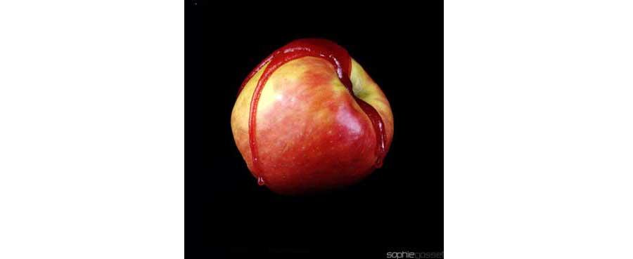 03-rouge-pomme-amour-sophie-gosset