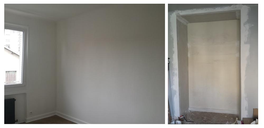 03-travaux-appartement-lyon-archi-d'interieur