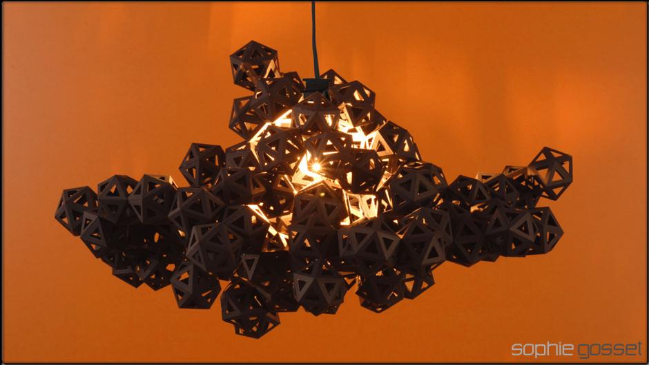 04-lampe-icosaedre-sophie-gosset
