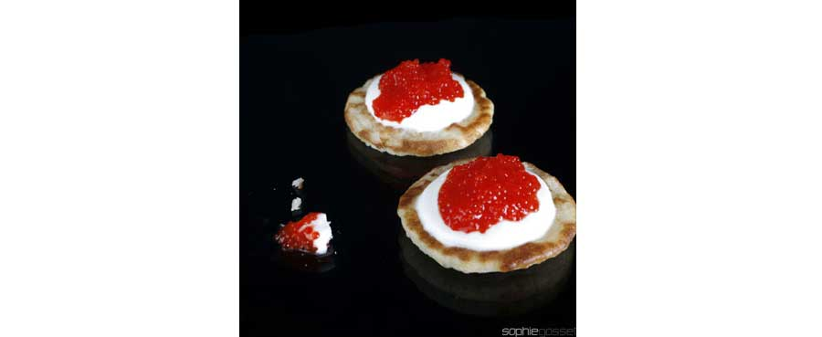 04-rouge-blinis-sophie-gosset