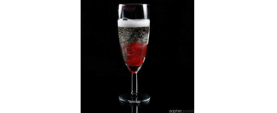 04-rouge-champagne-sophie-gosset