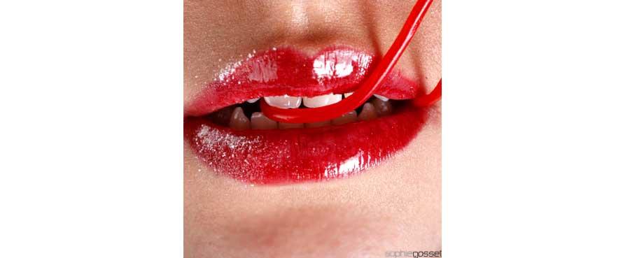 05-rouge-bouche-bonbons-sophie-gosset