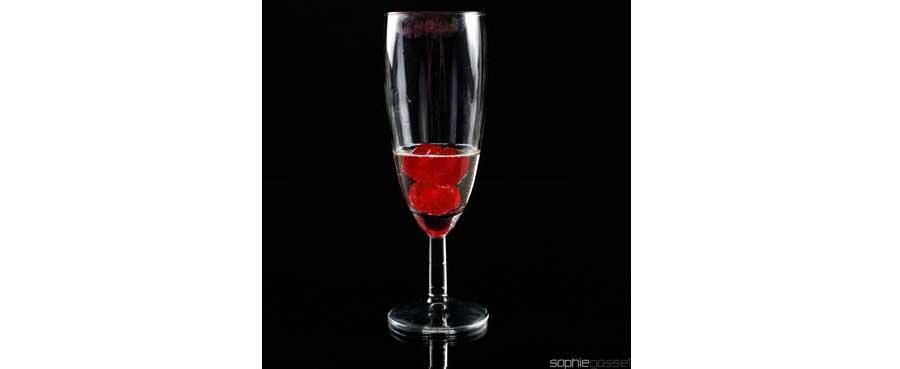 05-rouge-champagne-sophie-gosset