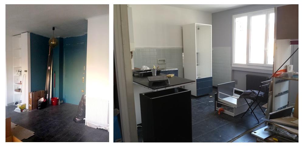 05-travaux-appartement-lyon-archi-d'interieur