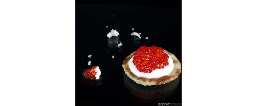 06-rouge-blinis-sophie-gosset