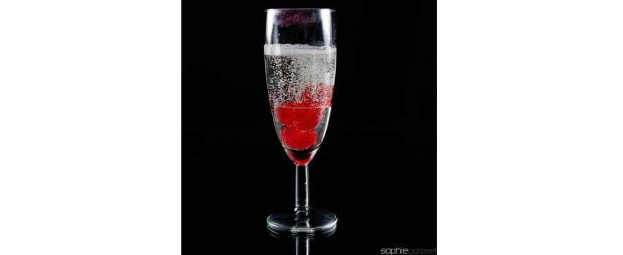 06-rouge-champagne-sophie-gosset