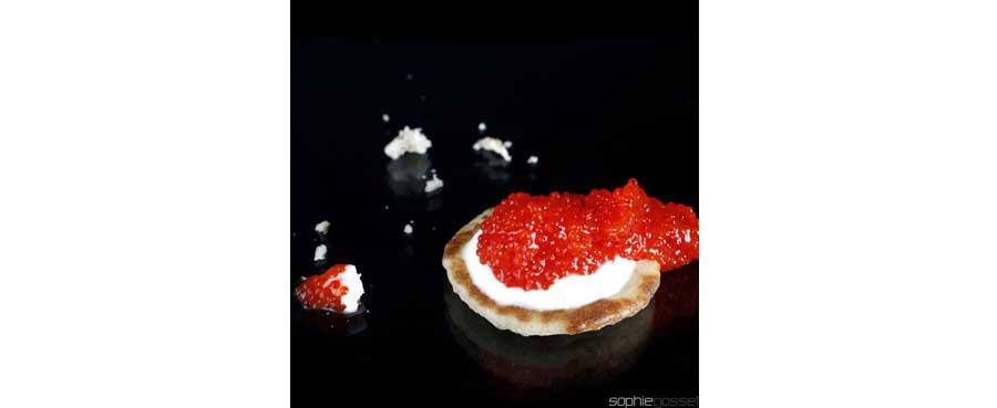 07-rouge-blinis-sophie-gosset