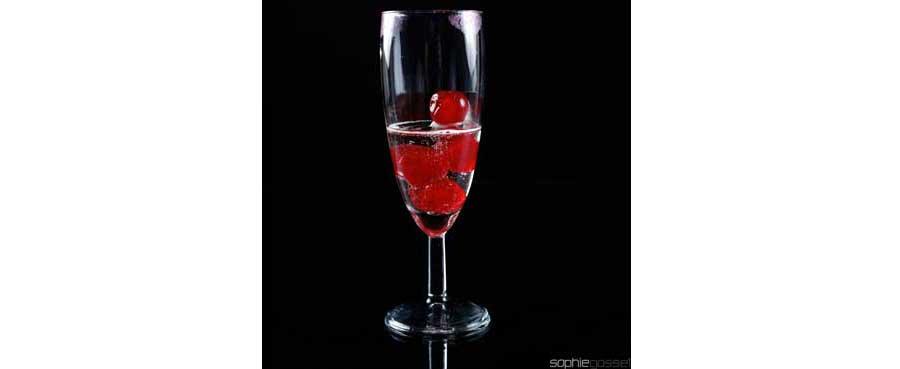 07-rouge-champagne-sophie-gosset