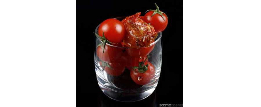 07-rouge-tomate-sophie-gosset