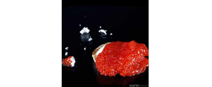 08-rouge-blinis-sophie-gosset