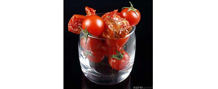 08-rouge-tomate-sophie-gosset