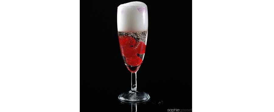 10-rouge-champagne-sophie-gosset