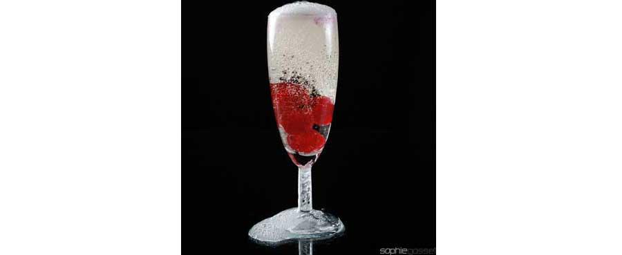 11-rouge-champagne-sophie-gosset