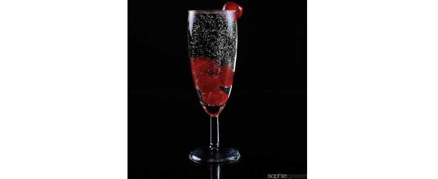 12-rouge-champagne-sophie-gosset