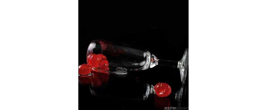 13-rouge-champagne-sophie-gosset
