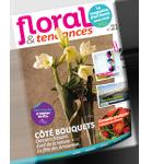 Floral et tendances # 21
