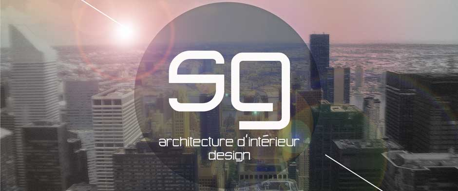 SG-architecture-d'interieur-design