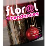 Floral et tendances # 14