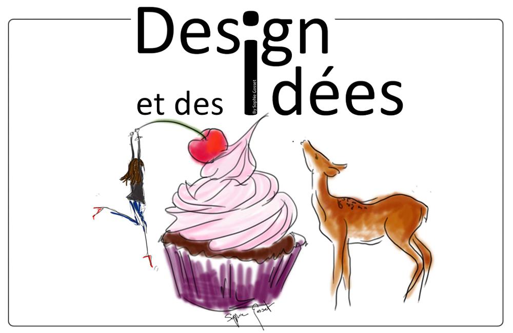 blog-design-et-des-idees-sophie-gosset