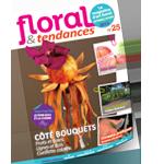 Floral et tendances # 25