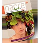 Nacre Magazine #49