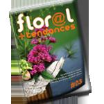 Floral et Tendances # 03