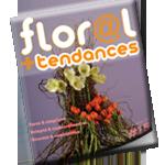 Floral et tendances # 15