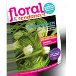 Floral et tendances # 16
