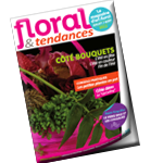 Floral et tendances # 18