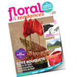 Floral et tendances # 20