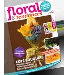 Floral et tendances # 22