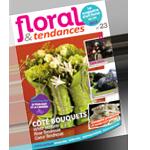 Floral et tendances # 23