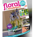 Floral et tendances # 26