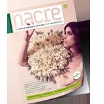 Nacre Magazine #47