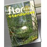 Floral et Tendances # 04