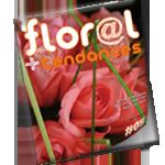 Floral et tendances # 05