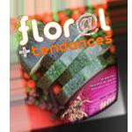 Floral et tendances # 06